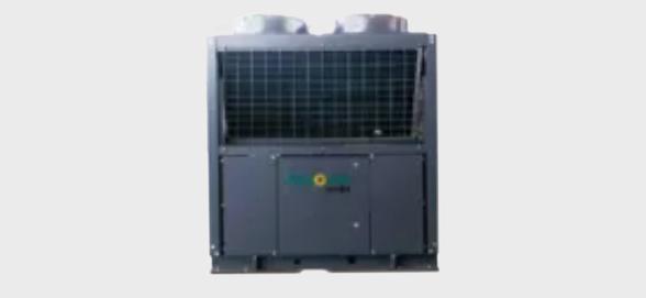 煤改电采暖和空气能冷暖一较高下